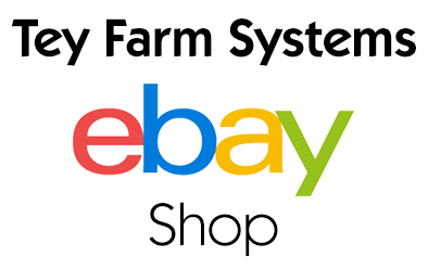 Tey Farm Systems eBay Shop